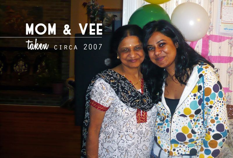 Mom&mecirca2007
